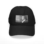 Power of Dreams: Goethe Black Cap
