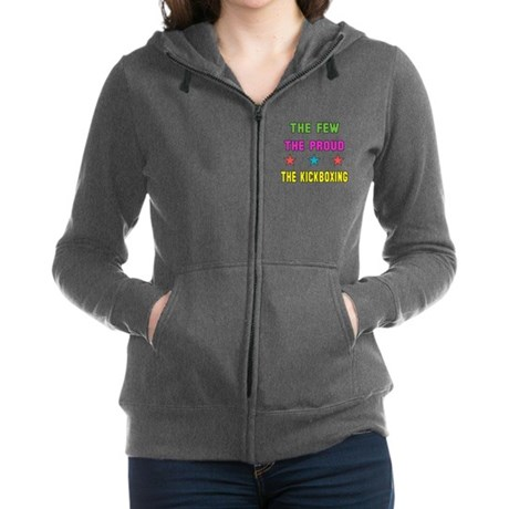 Stem Cell Transplant Survivor Women's Raglan Hoodi