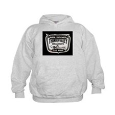Thunder Valley Hoody