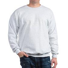 Thunder Valley Shirt