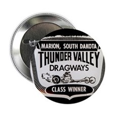 "Thunder Valley 2.25"" Button"