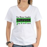 BoneMarrowTransplantSurvivor Shirt