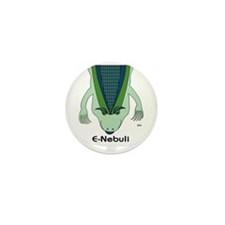 E-Nebuli Mini Button (10 pack)