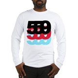 559 Long Sleeve T-Shirt