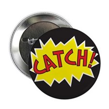 "Catch Action 2.25"" Button (100 pack)"