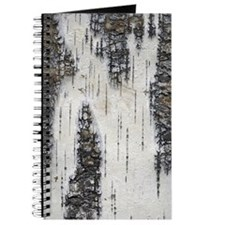 Birch Bark Journal