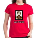 Cute Doc holliday Tee
