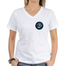 Cool Searcher Shirt