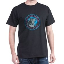 Unique Searcher T-Shirt