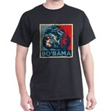 Bo'bama (Eroded/Vintage) T-Shirt