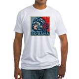 Bo'bama (Eroded/Vintage) Shirt