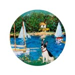 Sailboats / Rat Terrier 3.5