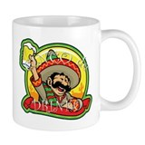 Cinco de Drinko Mug