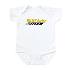 Wilsey2[1] Body Suit