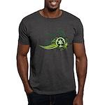 Hawaii Recycle T-Shirts and Gifts Dark T-Shirt