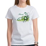 Hawaii Recycle T-Shirts and Gifts Women's T-Shirt