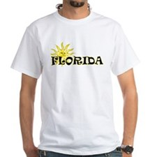 Florida Sunshine Shirt