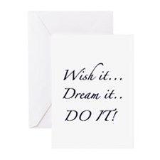 Unique Baby wish Greeting Cards (Pk of 10)