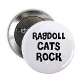 RAGDOLL CATS ROCK Button