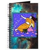 Astrology &amp; Stars Journal