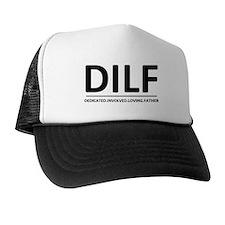 Sweet Trucker Hat