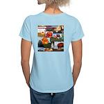 Boomershoot 2009 Women's Light T-Shirt