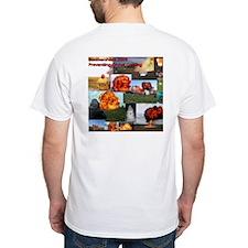 Boomershoot 2009 Shirt