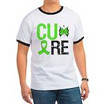 CureNon-HodgkinsLymphoma Ringer T