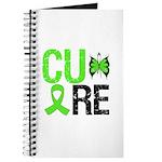 CureNon-HodgkinsLymphoma Journal