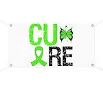 CureNon-HodgkinsLymphoma Banner
