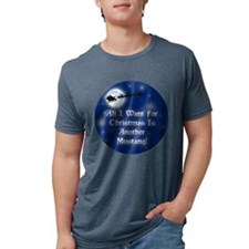Free Sex T-Shirt