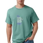 Champion Grandson Fish Organic Toddler T-Shirt