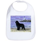 Newfoundland Dawn Patrol Bib