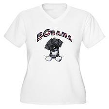 BObama 1st Dog PWD T-Shirt