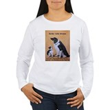 Border Collie Wisdom T-Shirt