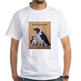 Border Collie Wisdom Shirt