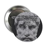 Epicurus Self Control Button
