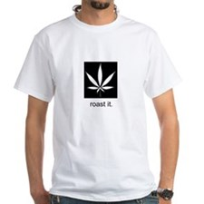 Cool Blunts Shirt