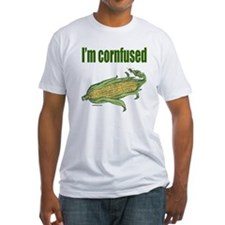 I'M CORNFUSED Shirt