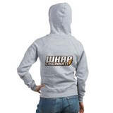 wkrp in cincinnati Zip Hoody