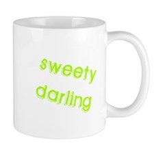 Sweety Darling Mug