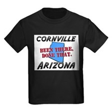 cornville arizona - been there, done that T
