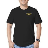 Aircrew T