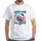 Hammer Down (2) Shirt