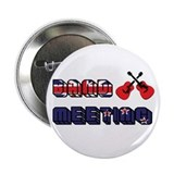 "Band Meeting - FOTC 2.25"" Button"