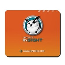 Insight Mousepad