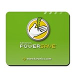Power Save Mousepad