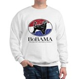 BoBAMA Jumper