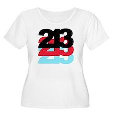213 T-Shirt