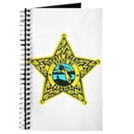 Florida Sheriff Journal